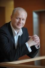 ZFI_HP_Profil_Krzysztof_Czaplicki